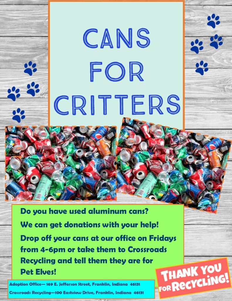 CansForCrittersFlyer2