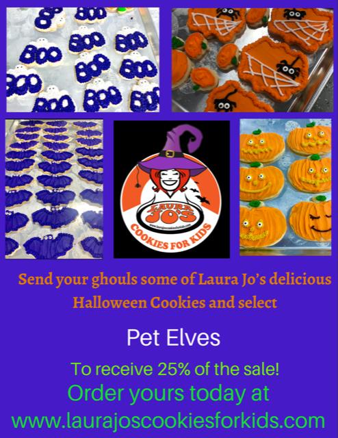 LaurajoCookiesFlyer-Halloween
